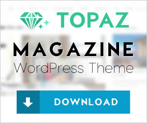 magazine_wordpress_theme